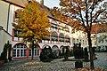 Hotel Bischofshof am Dom - panoramio.jpg
