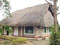Hotel Camprestre los Ranchos. Yopal - Casanare - panoramio.jpg