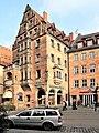 Hotel Deutsche Kaiser.jpg