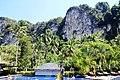 Hotel Slver Orchid, Ao Nang, Thailand 2018 2.jpg