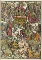 Houghton Typ Inc 2121A - Dürer, Apocalypse, 29.jpg