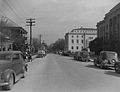 Houma Church Street paved 1930s WPA.jpg