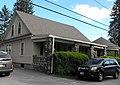 House at 4 Birch Avenue.jpg