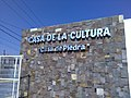 House of Culture in San Francisco Tetlanohcan, Tlaxcala.jpg
