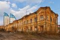 House on 3 Pugachyovskaya Street (Volgograd) 001.jpg