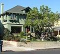 House on Eureka, Redlands, CA 3-2012 (6979589687).jpg