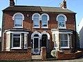 Houses, Levington Road - geograph.org.uk - 1151200.jpg
