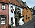 Houses in Culross - geograph.org.uk - 930995.jpg