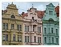 Houses in Plzen - panoramio.jpg