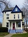 Houses on Church Street Elmira NY 38a.jpg