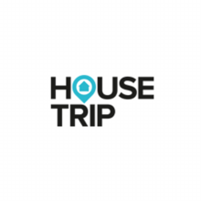 Description de l'image  Housetrip_new_logo.png.