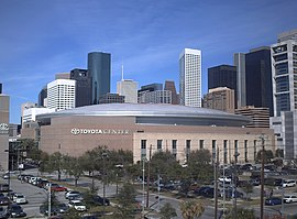 Houston Toyota Center -.jpg