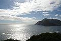 Hout Bay (6649524671).jpg