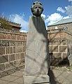 Hovhannes Shiraz statue.jpg21.jpg
