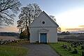 Hovin kirke - kapell (2).jpg