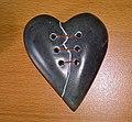 How to repair a heart.jpg