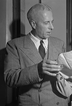 Howard Hawks.JPG