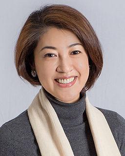 Hsu Shu-hua
