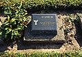 Htauk Kyant, cementerio de guerra 09.jpg