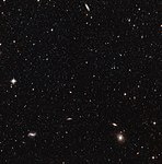 Hubble's view of the Sculptor Dwarf Galaxy (pointing 1).jpg
