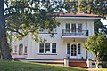 Huey P. Long House.JPG