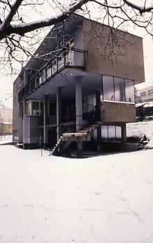 Mart Stam Design.Mart Stam Wikipedia