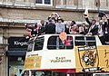 Hull City in the Premier League - geograph.org.uk - 817760.jpg