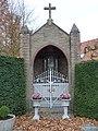 Hulsberg-Kapel Aalbekerweg-Nieuwenhuysstraat.JPG