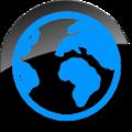 Human-emblem-web-black-blue-128.png