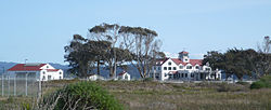 Humboldt Bay Life-Saving Station.jpg