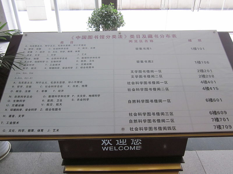 File:Hunan University of Humanities, Science and Technology 21.jpg