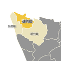 Hunei District.PNG