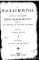 Hungarian Kitchen - 1892 (3).tif