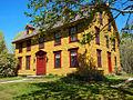 Huntington, Col. Joshua, House (New London County, Connecticut).jpg
