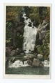 Huntington Falls, Golden Gate Park, San Francisco, Calif (NYPL b12647398-67569).tiff