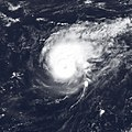 Hurricane Floyd Sep 7 1981 1500Z.jpg