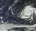 Hurricane Ophelia ESA385165.jpg