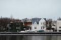 Huse i Reykjavik.jpg