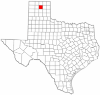Hutchinson County Texas.png