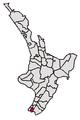Hutt CC.PNG