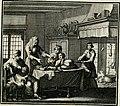 Huy! und Pfuy! der Welt. Huy, óder Anfrischung zu allen schönen Tugenden- Pfuy oder Abschreckung von allen schändlichen Lastern- durch underschiedliche sittliche Concept, Historien, und Fabeln (14746751755).jpg