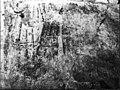 Hyltinge kyrka - KMB - 16000200096136.jpg