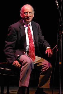 Dick Hyman American jazz pianist and composer