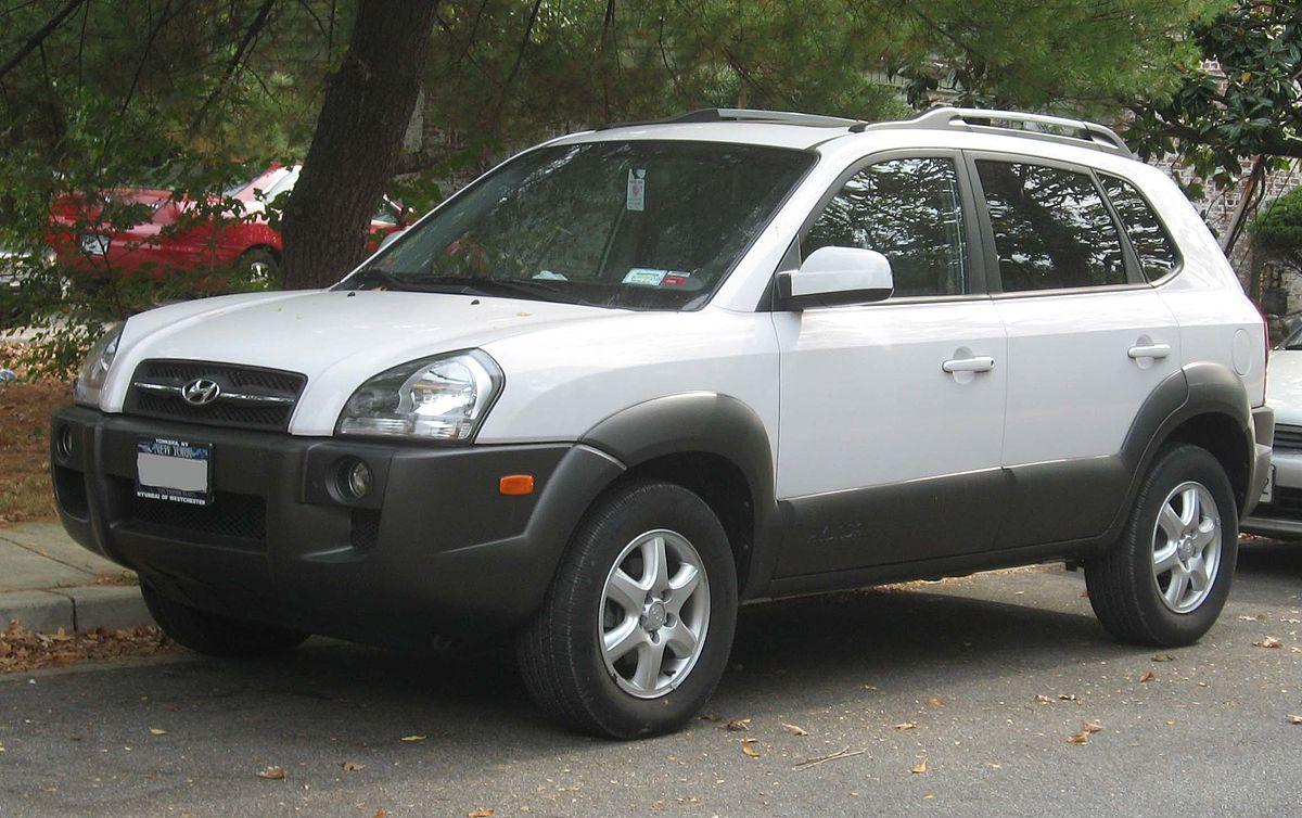 kia elantra with Hyundai Tucson on Watch furthermore Watch additionally 2017 Hyundai Elantra Price also Hyundai Tucson additionally 81391 Die Cast Models Semcos Garage.