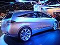 Hyundai i-Blue Concept (14317567239).jpg