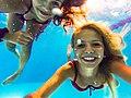 I&CAMP-под водой.jpg