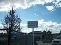 I-75 NB Pasco Rest Area; Dog Parks-3.JPG