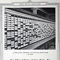 I.P. Frink reflectors designer and manufacturer of scientific and artistic lighting specialties (1921) (14781076794).jpg