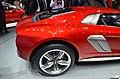IAA 2013 Audi Nanuk Quattro (9834450873).jpg