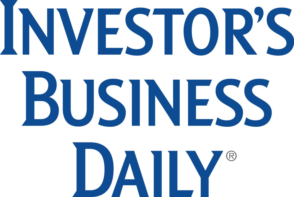 Investor's Business Daily - Wikipedia